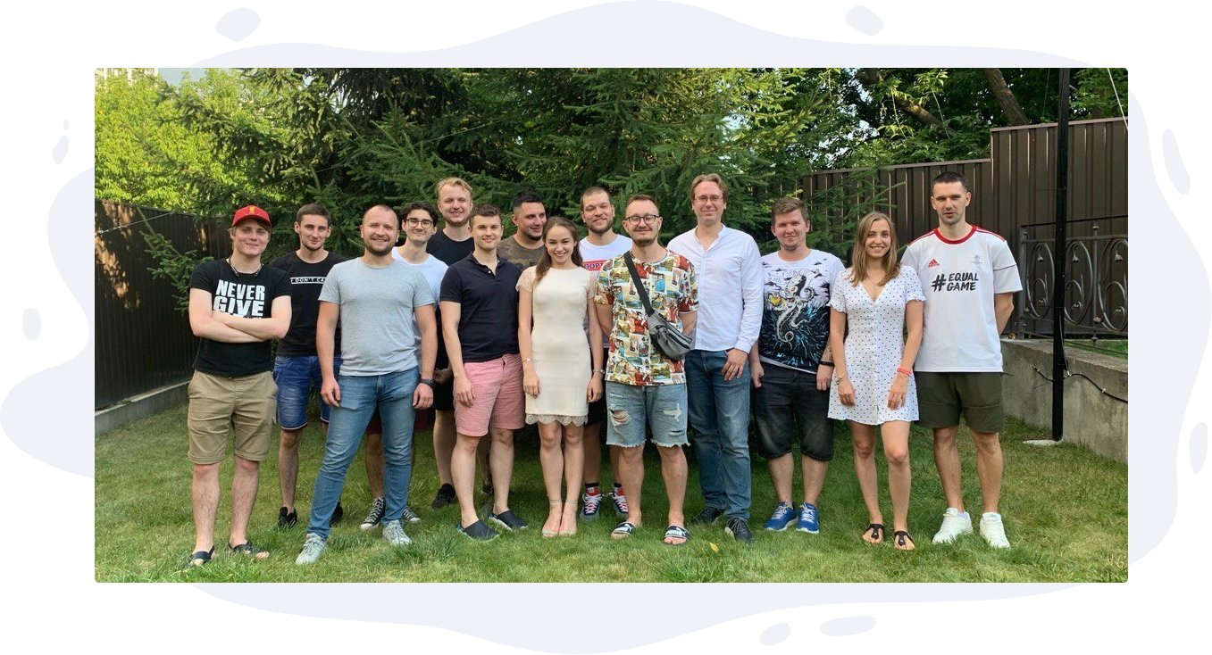 Sitechecker team