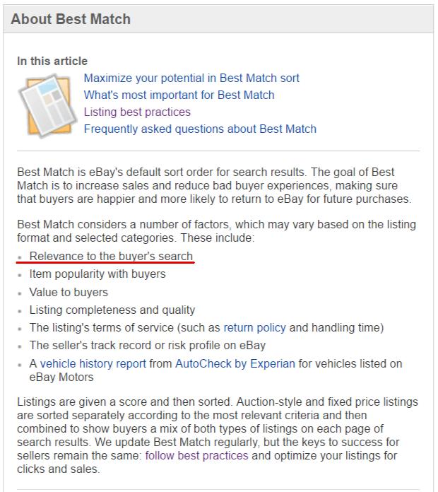 Ebay Keyword Tool Research Best Ebay Keywords To Improve Seo