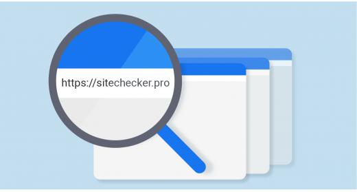 Adresse URL : définition, structure et exemples