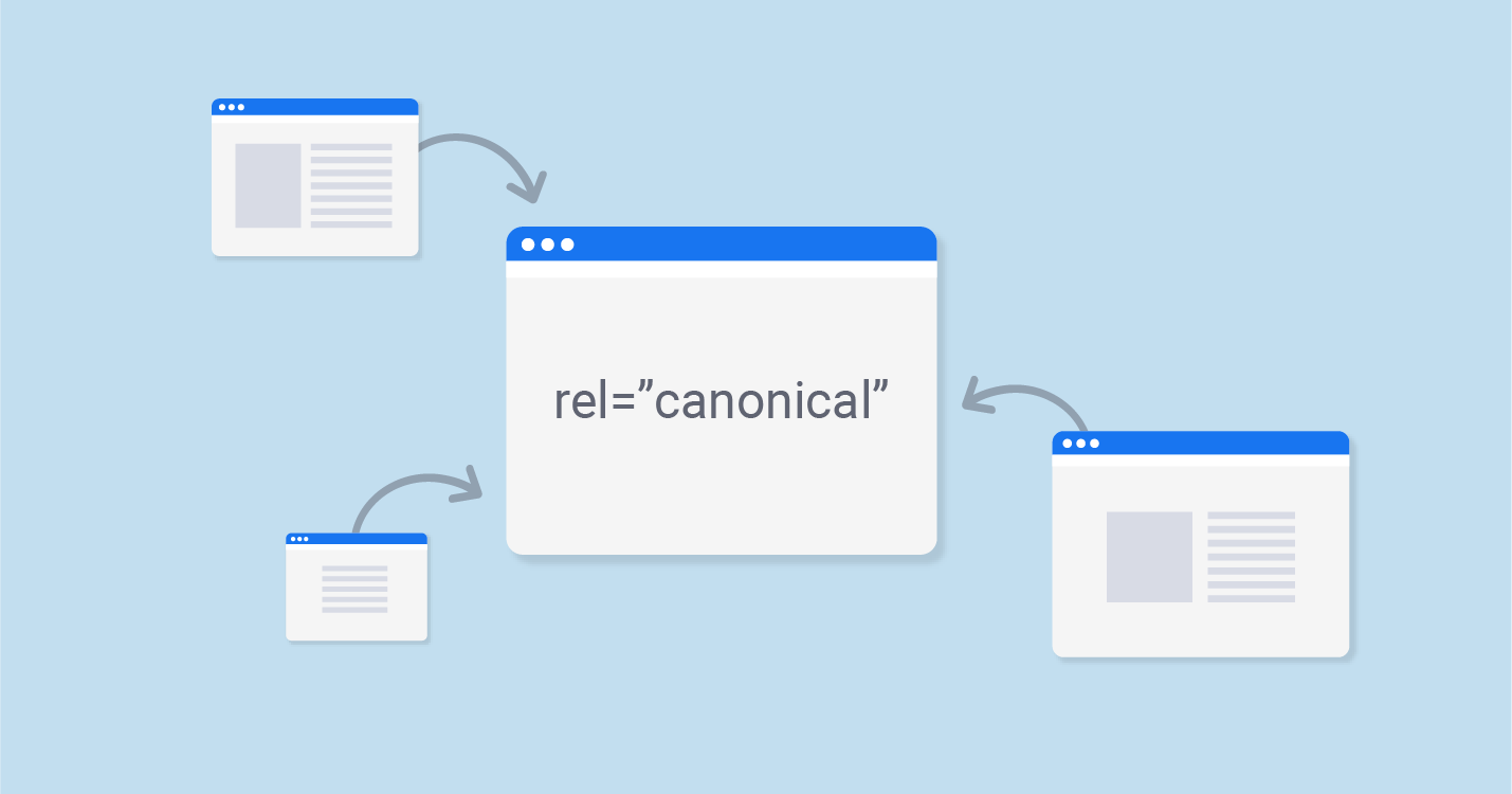 How and When to Implement Canonical URL Tag