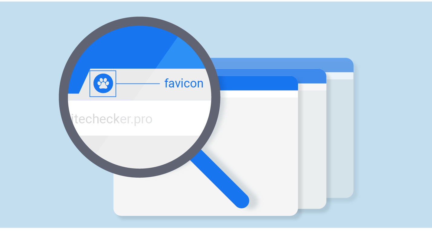 Favicon Checker: What Is a Favicon Image and Why Does It Matter