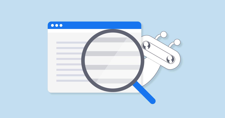 GoogleBot: How to Optimize Website for Googlebot Crawling