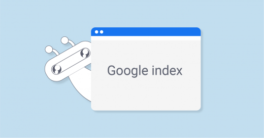 Explore How to Make Your Website Indexed Faster