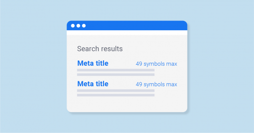 What is a Meta Title Tag and How Important Is It for SEO
