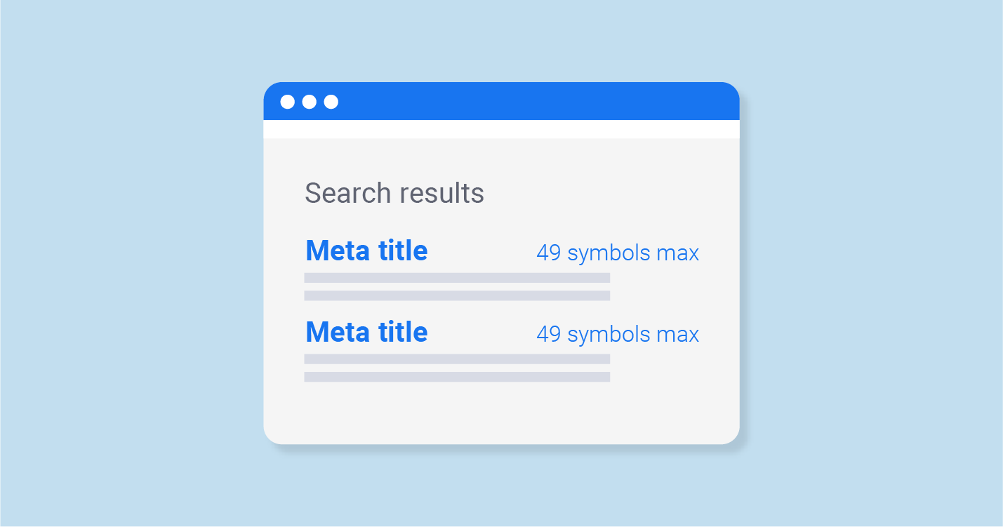 Meta Title Tag Checker: Check SEO Page Title for Length (2019 Update)