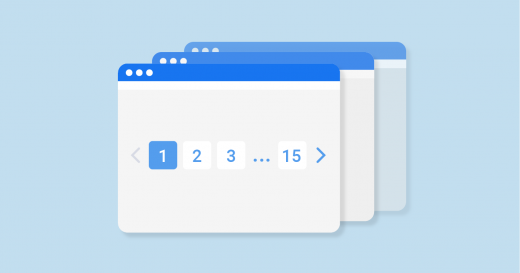 Explore What Pagination Is and How to Implement It Properly