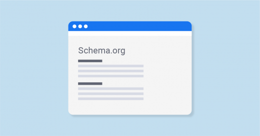 Explore What Schema Markup Is and How to Implement It to Own Website Properly