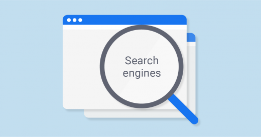 Top List of Search Engines You Can Use as Google Alternatives