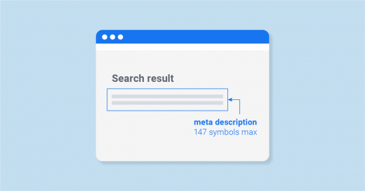 What Is Meta Description Tag and How Long Should It Be?