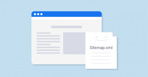 What is XML sitemap and what issues it can cause