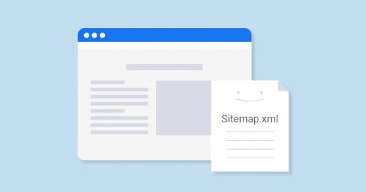 Самые популярные ошибки при работе с XML Sitemap