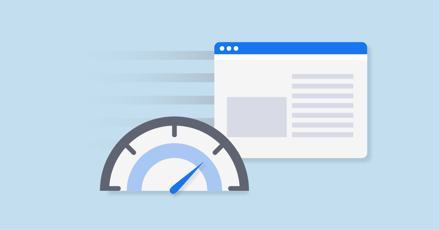Website Speed Test: How to Speed Up Your Website Guide (Tool Inside)