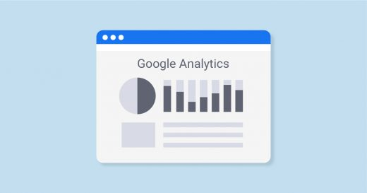The Beginner's Guide to Google Analytics