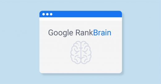 Guide to the Google RankBrain Algorithm