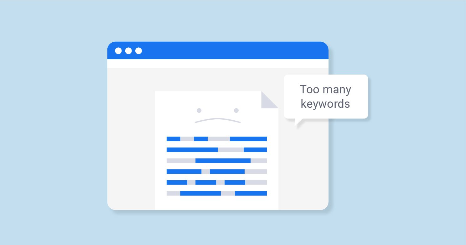 Explore What Keyword Density Is and How to Check It Properly