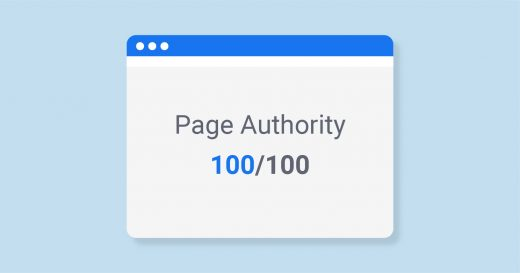 Explore What Page Authority Is and How to Use It Properly