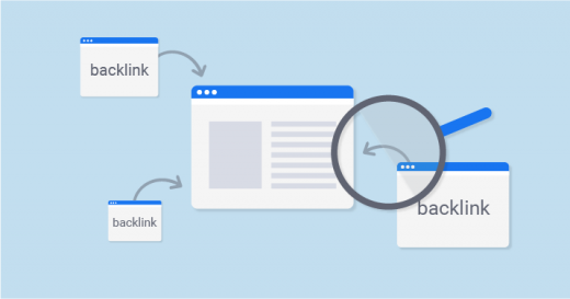 Backlink Checker Tool: Guida completa