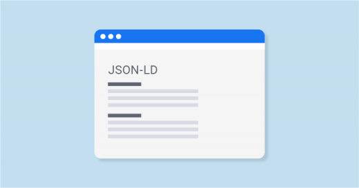 What Is JSON-LD Markup and  Why Is It Better than Schema Markup?