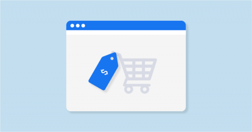E-commerce SEO: Best Practices for Your Store