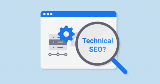 The Comprehensive Technical SEO Checklist