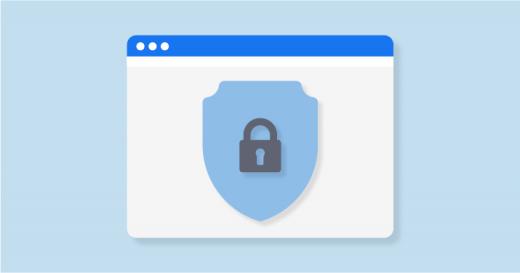Najlepsze sposoby check site security przed włamaniem