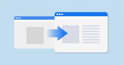 How Can Redirect Checker Help Improve SEO?