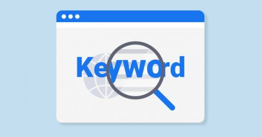 How to Do Keyword Research: Guide for Beginners in SEO