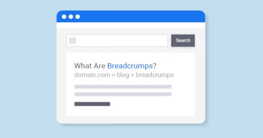 How to Use Breadcrumb Navigation for SEO