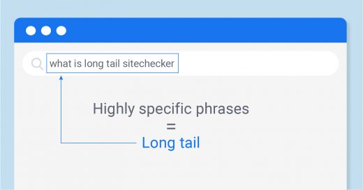 What are Long Tail Keywords and How to Use Them Effectively
