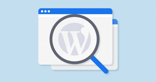 Why WordPress: What Is It and 5 Reasons to Use It?