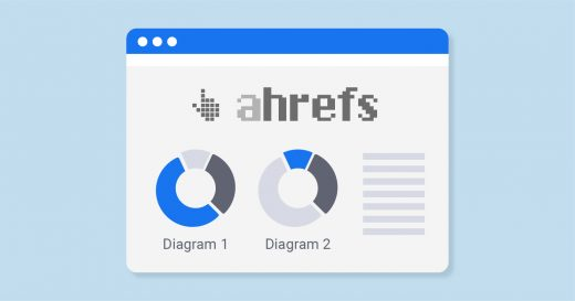 What Is Ahrefs Rank and Domain Rank?