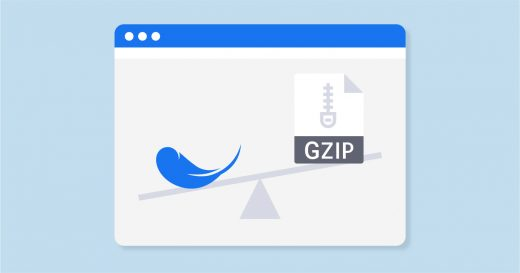 What Is GZIP Compression and Why Does Your Website Need It?