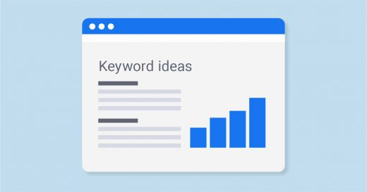 Quick Guide on How to Use Google Keyword Planner Tool