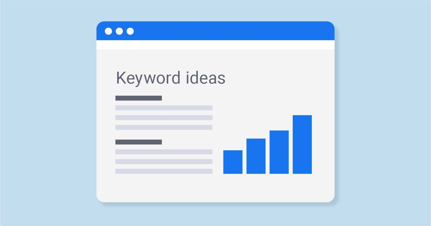 Google Keyword Planner – Tutorial Guide For SEO in 2020