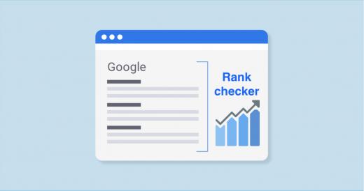 So Verwenden sie Google Ranking Abfragen Checker Richtig