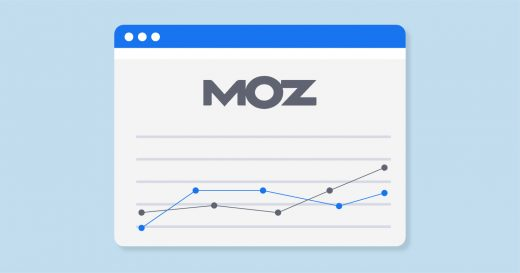 What Is Moz Rank and How to Use it in SEO and Marketing?
