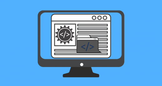 What Is a Website Builder and How It Works