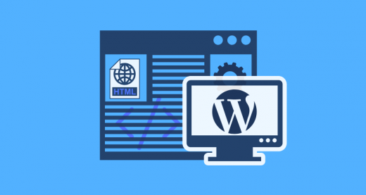 What are WordPress plugins