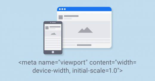 What Is a Viewport Meta Tag & How to Use It Properly