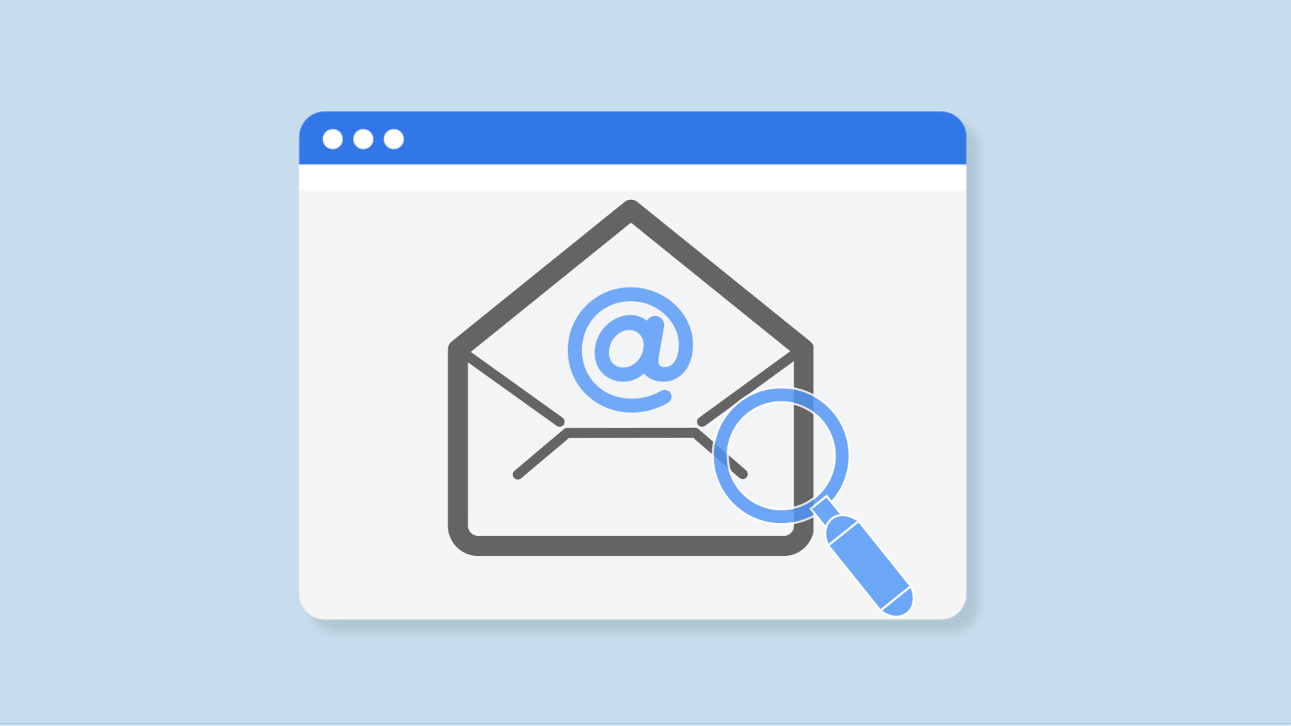 How to reach more clients with email finder tool