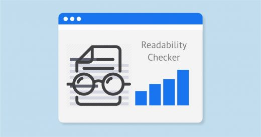 What is readability and why it is important