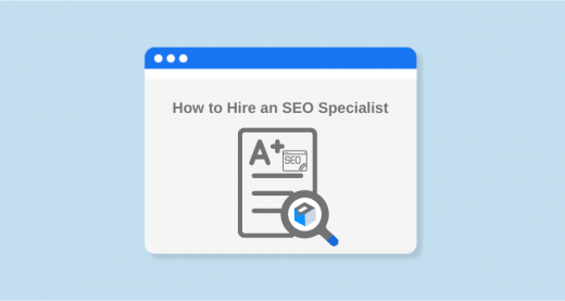How to Hire an SEO Specialist [Questions to Ask Included]