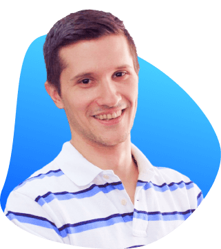 Sitechecker user Nikola Stevanovic