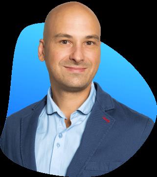 Sitechecker user Sebastian Szydlowski