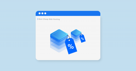 Best Cheap Webhosting