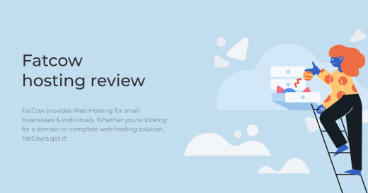 Fatcow Hosting Review 2021: All You Should Know For SEO