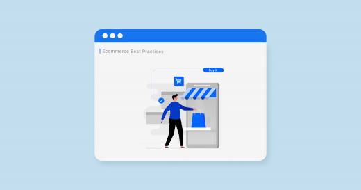 The Top 16 Best Practices for Running a Successful eCommerce Website