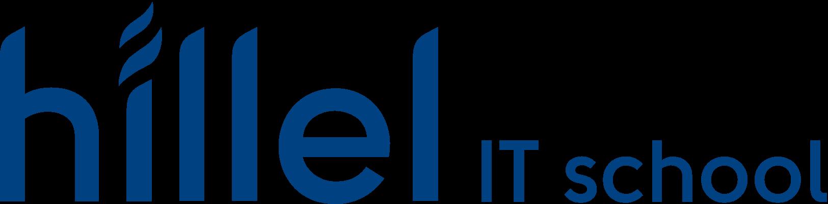 IT Hillel logo