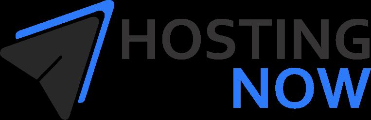 https://sitechecker.pro/wp-content/uploads/2021/06/eCommerce-Website-4.-Buy-a-premium-web-hosting-service.png