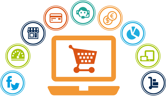 Best Practices for Running a Successful eCommerce Website